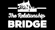 The Relationship Bridge